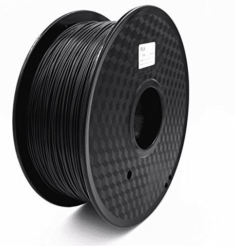 PLA-Filament von Suptikes
