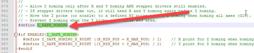 Auto-Leveling mit BL-Touch am RAMPS 1.4 und Marlin – läuft!