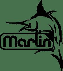 Marlin 1.1.6 erschienen