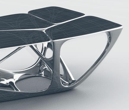 Fusion 360 kostenlos, Profi CAD für Heimanwender