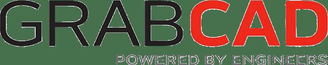 GrabCAD Logo