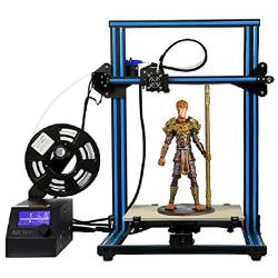 Sehr gute 3D Drucker kosten bereits nur 300 Euro