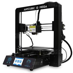 aktuelle 3D-Drucker Rabattcodes und Aktionen